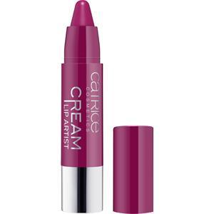 Catrice - Lippenstift - Cream Lip Artist