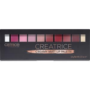 catrice-lippen-lippenstift-back-to-the-nudes-creatrice-creamy-matt-lip-palette-8-80-g