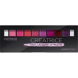 catrice-lippen-lippenstift-creatrice-vinyl-lacquer-lip-palette-nr-020-embellished-boldness-8-80-g