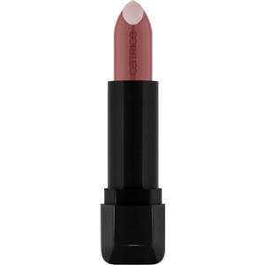 Catrice - Rossetto - Full Of Lipstick