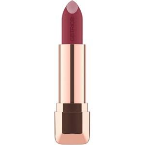 Catrice - Lippenstift - Full Satin Nude Lipstick