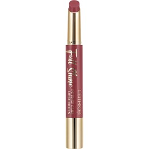 Catrice - Lippenstift - Full Shine Intense Care Lipstick Pen