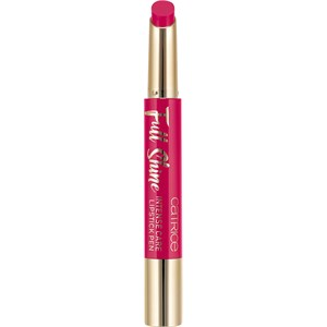 Catrice - Rouge à lèvres - Full Shine Intense Care Lipstick Pen