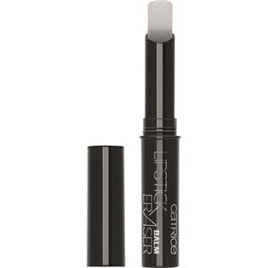 Catrice - Lippenstift - Lipstick Eraser Balm