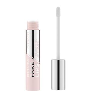 Catrice - Rouge à lèvres - Plumping Lip Primer