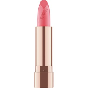 Catrice - Rossetto - Power Plumping Gel Lipstick