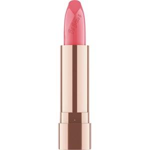 Catrice - Lipstick - Power Plumping Gel Lipstick
