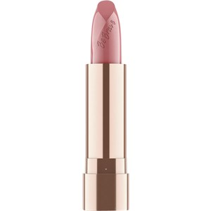 Catrice - Huulipuna - Power Plumping Gel Lipstick