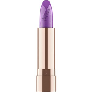Catrice - Lippenstift - Power Plumping Gel Lipstick