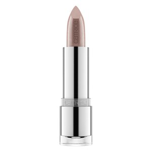 Catrice - Lippenstift - Prisma Chrome Lipstick
