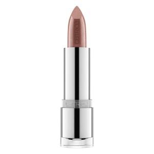 Catrice - Lipstick - Prisma Chrome Lipstick