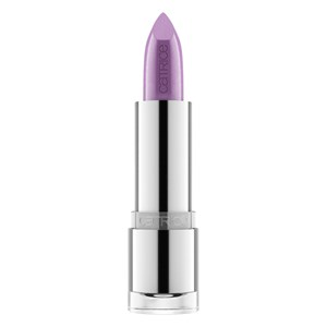 Catrice - Rossetto - Prisma Chrome Lipstick