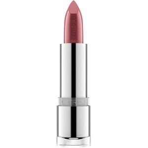 Catrice - Lápis de lábios - Prisma Chrome Lipstick