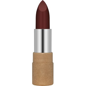 Catrice - Lipstick - Matt Lip Colour