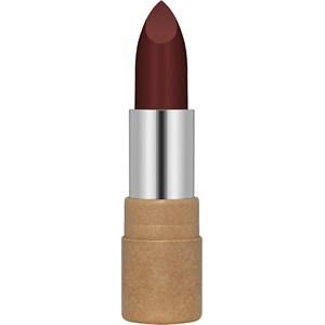 Catrice - Lipstick - Pure Simplicity Matt Lip Colour