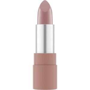 Catrice - Lippenstift - Ultra High Shine Lipstick