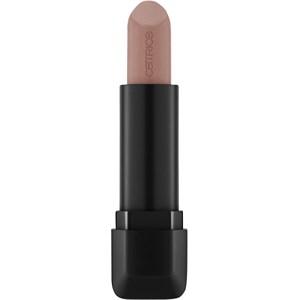 Catrice - Rouge à lèvres - Vegan Collagen  Matt Lipstick
