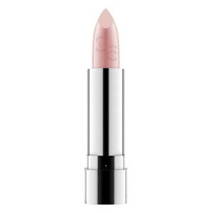 catrice-lippen-lippenstift-volumizing-lip-balm-nr-020-delight-full-lips-3-50-g