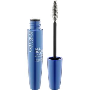Catrice - Mascara - Allround Mascara Waterproof