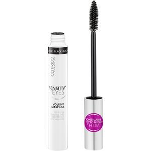 catrice-augen-mascara-sensitiv-eyes-volume-mascara-nr-010-black-10-ml