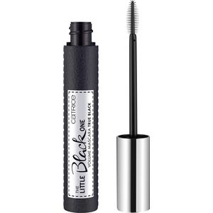 Catrice - Mascara - The Little Black One Volume Mascara
