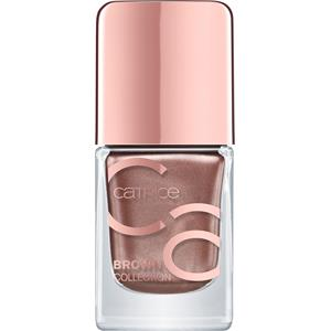 catrice-nagel-nagellack-brown-collection-nail-lacquer-nr-04-unmistakable-style-10-50-ml