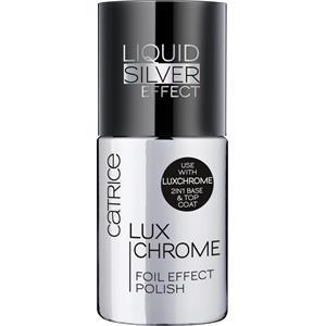 catrice-nagel-nagellack-luxchrome-foil-effect-polish-nr-56-liquid-silver-8-ml