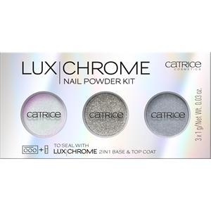 catrice-nagel-nagellack-luxchrome-nail-powder-kit-nr-01-effect-overload-3-g