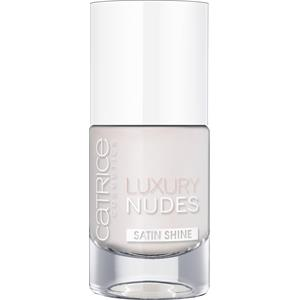 catrice-nagel-nagellack-luxury-nudes-nail-lacquer-nr-08-little-dose-of-rose-10-ml