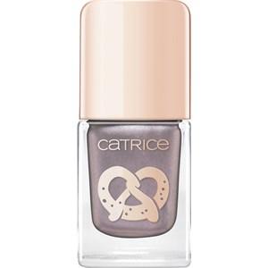 Catrice - Nagellack - Mini Nail Laquer
