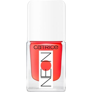 Catrice - Vernis à ongles - NEONUDE Nail Lacquer