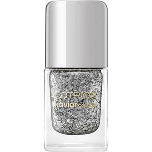 Catrice - Nail polish - Nail Lacquer