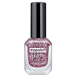 catrice-nagel-nagellack-peeloff-glam-easy-to-remove-effect-nail-polish-nr-06-dance-all-night-sparkle-all-day-11-ml, 3.49 EUR @ parfumdreams-die-parfumerie