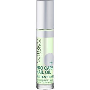 catrice-nagel-nagellack-pro-care-nail-oil-4-ml