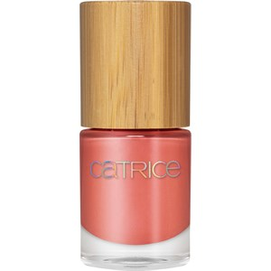 Catrice - Nagellack - Pure Simplicity Nail Colour