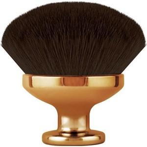 Catrice - Brushes - Bali Face and Body Brush