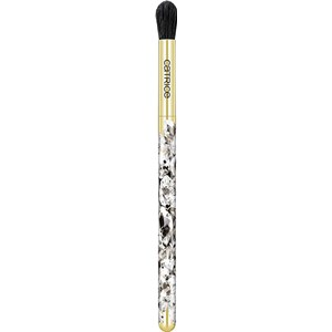 Catrice - Brushes - Eye Blender Brush