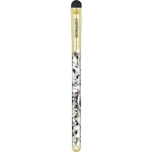 Catrice - Brushes - Eye Smudger Brush