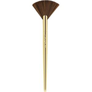 Catrice - Brushes - Highlighter Brush