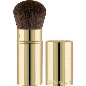 Catrice - Brushes - Touch Up Brush