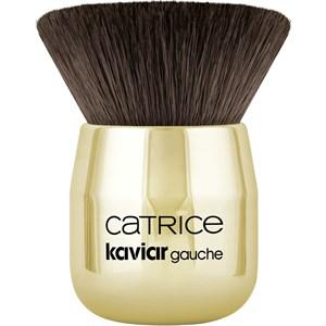 Catrice - Brushes - Multipurpose Brush