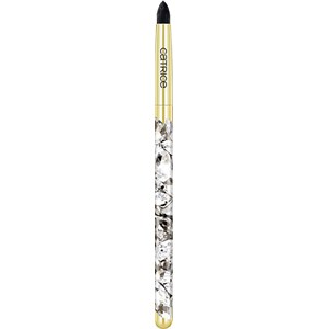 Catrice - Brushes - Precision Eye Brush