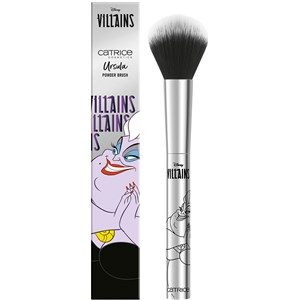 Catrice - Pinsel - Ursula Powder Brush
