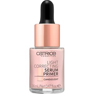 catrice-teint-primer-light-correcting-serum-primer-nr-020-sunlight-14-ml