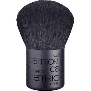 Catrice - Puder - Kabuki Brush