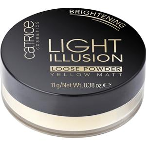 catrice-teint-puder-light-illusion-loose-powder-11-g