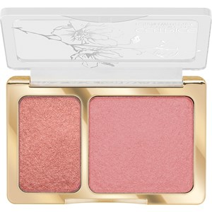 Catrice - Rouge - Blush + Glow