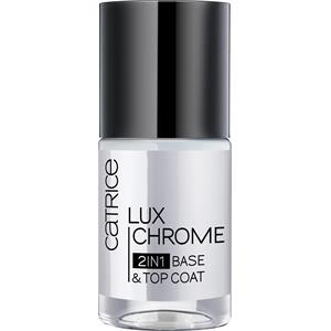 catrice-nagel-uber-unterlacke-luxchrome-2-in1-base-top-coat-10-ml