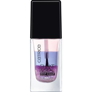 catrice-nagel-uber-unterlacke-shake-seal-top-coat-nr-01-ocean-drive-8-ml