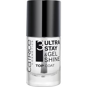catrice-nagel-uber-unterlacke-ultra-stay-gel-shine-top-coat-10-ml